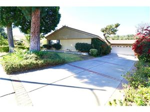 Photo of 8421 BRIMFIELD Avenue, Panorama City, CA 91402 (MLS # SR18047859)
