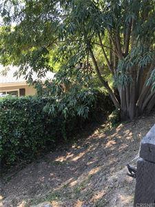 Tiny photo for 4704 TOPANGA CANYON Boulevard, Woodland Hills, CA 91364 (MLS # SR19190859)
