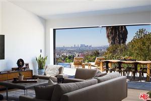 Photo of 5506 TUXEDO Terrace, Los Angeles , CA 90068 (MLS # 17287860)