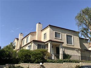 Photo of 702 SENECA Street, Ventura, CA 93001 (MLS # 218008860)