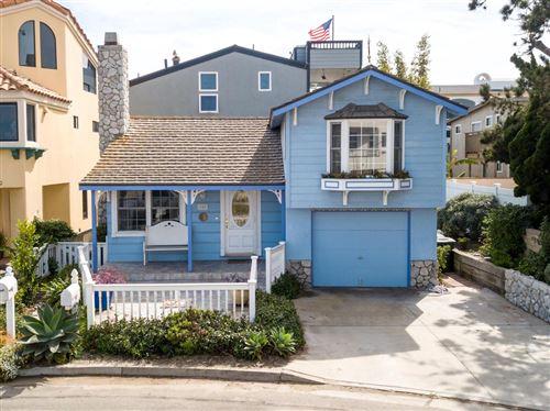 Photo of 108 SANTA ANA Avenue, Oxnard, CA 93035 (MLS # 219012860)