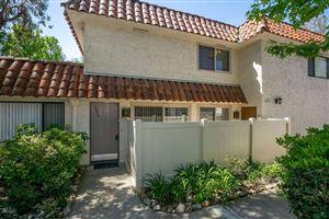 Photo of 1230 KIRKFORD Way, Westlake Village, CA 91361 (MLS # 218004861)