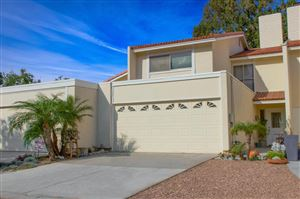 Photo of 1627 BRIDGEPORT Lane, Camarillo, CA 93010 (MLS # 219000861)