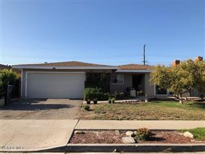 Photo of 1331 JUNEWOOD Way, Oxnard, CA 93030 (MLS # 218005862)