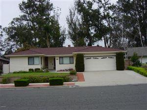 Photo of 59 BUCHANAN Avenue, Ventura, CA 93003 (MLS # 219005862)
