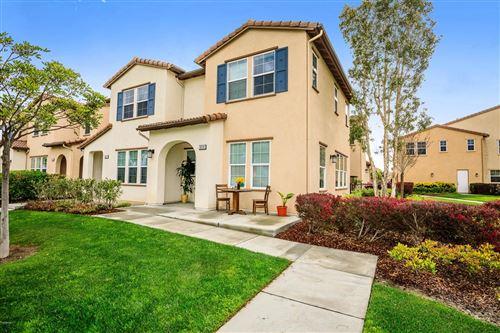 Photo of 3010 North VENTURA Road, Oxnard, CA 93036 (MLS # 220002863)