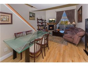 Photo of 5530 OWENSMOUTH Avenue #302, Woodland Hills, CA 91367 (MLS # SR19004863)