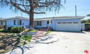 Photo of 10126 MALINDA Lane, Garden Grove, CA 92840 (MLS # 18338864)