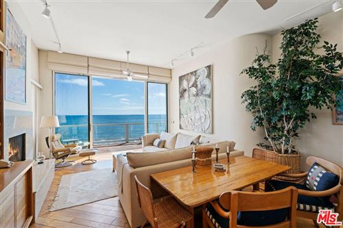 Photo of 22664 PACIFIC COAST Highway #4, Malibu, CA 90265 (MLS # 19447864)