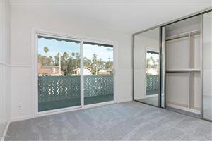 Tiny photo for 2800 SAILOR Avenue, Ventura, CA 93001 (MLS # 217014864)