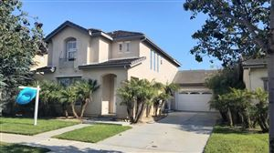 Photo of 1406 PESCADOR Way, Oxnard, CA 93030 (MLS # 219001864)