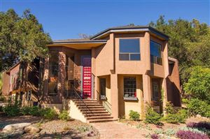 Photo of 959 AMBER Lane, Ojai, CA 93023 (MLS # 219003864)