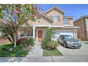 Photo of 4803 TEMPLETON Street, Ventura, CA 93003 (MLS # SR18077864)