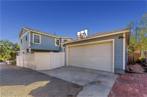 Tiny photo for 56 SAN MIGUEL Drive, Camarillo, CA 93010 (MLS # 218000865)