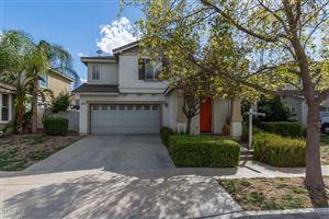 Photo of 880 SANTA FE Street, Fillmore, CA 93015 (MLS # 218001865)