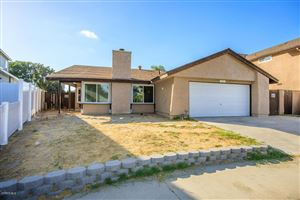 Photo of 2213 CENTURY Place, Simi Valley, CA 93063 (MLS # 218012865)