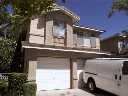 Photo of 2032 AVILA Place, Oxnard, CA 93036 (MLS # 219008865)