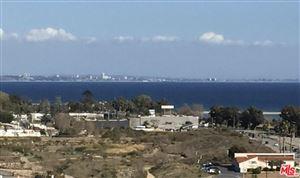 Photo of 23908 DE VILLE Way #C, Malibu, CA 90265 (MLS # 18317866)