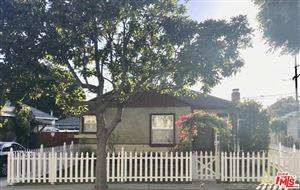 Photo of 4331 SAWTELLE, Culver City, CA 90230 (MLS # 19465866)