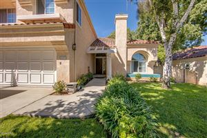 Photo of 4591 FERN VALLEY Court, Moorpark, CA 93021 (MLS # 218012866)