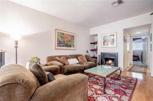 Photo of 5320 COLODNY Drive #5, Agoura Hills, CA 91301 (MLS # 219013866)
