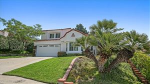 Photo of 14066 RABBIT Road, Sylmar, CA 91342 (MLS # 819002866)