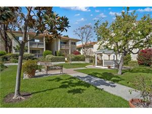 Photo of 4726 PARK GRANADA #214, Calabasas, CA 91302 (MLS # SR18041866)