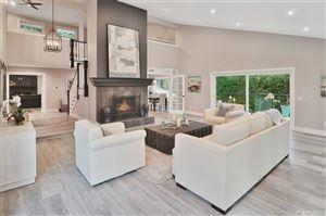 Photo of 1072 DEEPWOOD Drive, Westlake Village, CA 91362 (MLS # SR19107866)