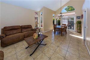 Photo of 1054 VIA PACIFICA, Santa Paula, CA 93060 (MLS # 218005867)