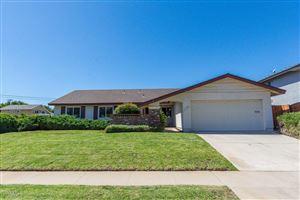 Photo of 1505 SHEPHERD Drive, Camarillo, CA 93010 (MLS # 218011867)