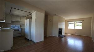 Photo of 123 East VENTURA Street #C, Santa Paula, CA 93060 (MLS # 218012867)