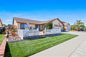 Photo of 2127 ERMINE Avenue, Ventura, CA 93003 (MLS # 219002867)