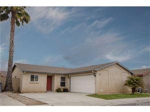 Photo of 2363 NASH Lane, Oxnard, CA 93033 (MLS # SR19061867)