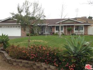 Photo of 2895 BRONCO Lane, Norco, CA 92860 (MLS # 18321868)