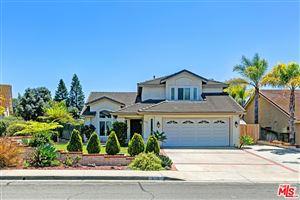 Photo of 615 CORTEZ Avenue, Vista, CA 92084 (MLS # 18336868)
