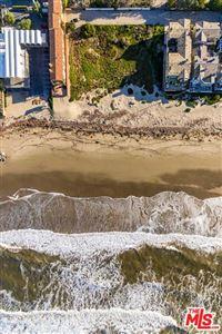 Photo of Malibu, CA 90265 (MLS # 19455868)