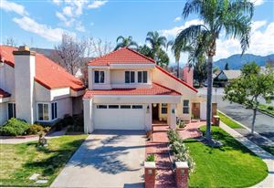 Photo of 2074 PULLMAN Avenue, Simi Valley, CA 93063 (MLS # 219001868)
