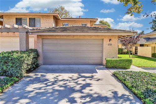 Photo of 6720 SARGENT Lane, Ventura, CA 93003 (MLS # 219013868)