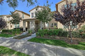 Photo of 755 FOREST PARK Boulevard, Oxnard, CA 93036 (MLS # 217013869)