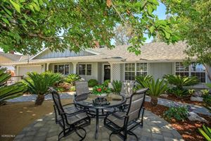 Photo of 261 WHITWORTH Street, Thousand Oaks, CA 91360 (MLS # 218008869)