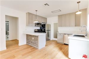 Photo of 1653 REDCLIFF Street #A, Los Angeles , CA 90026 (MLS # 18322870)