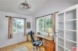 Tiny photo for 4469 MCCONNELL Avenue, Los Angeles , CA 90066 (MLS # 18405870)