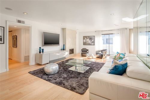 Photo of 1940 North HIGHLAND Avenue #55, Hollywood, CA 90068 (MLS # 19518870)