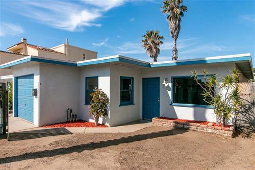 Photo of 1113 WINTHROP Lane, Ventura, CA 93001 (MLS # 220001870)