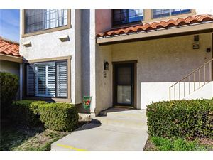 Photo of 1990 SAN TROPEZ Circle, Oxnard, CA 93035 (MLS # SR17239870)