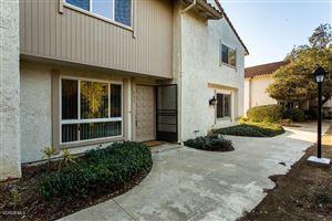 Photo of 237 GREEN HEATH Place, Thousand Oaks, CA 91361 (MLS # 219001871)