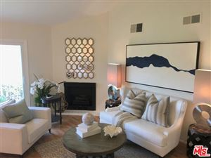 Photo of 1515 South BEVERLY Drive #503, Los Angeles , CA 90035 (MLS # 18342872)