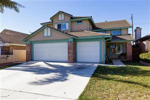 Photo of 1357 PHELPS Avenue, Ventura, CA 93004 (MLS # 217012872)