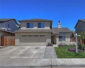 Photo of 1540 LOBELIA Avenue, Ventura, CA 93004 (MLS # 219008873)
