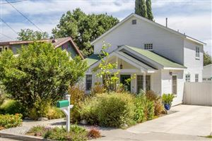 Photo of 256 SAN GABRIEL Court, Sierra Madre, CA 91024 (MLS # 818001873)
